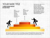 Steps Success Winner#7
