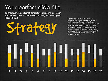 Project Management Presentation Concept, Slide 15, 03350, Business Models — PoweredTemplate.com