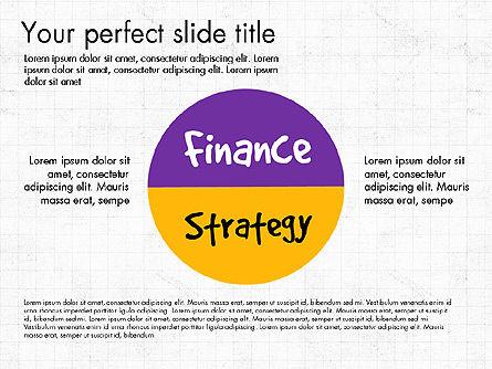 Project Management Presentation Concept, Slide 8, 03350, Business Models — PoweredTemplate.com