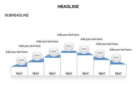 Rewarding Toolbox, Slide 26, 03360, Stage Diagrams — PoweredTemplate.com