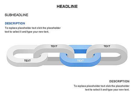 Chain Toolbox Slide 2
