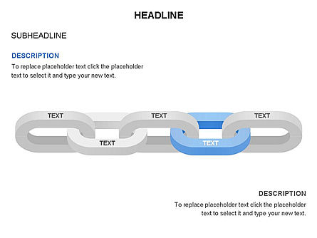 Chain Toolbox Slide 3