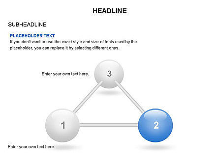 Organizational Charts: Atomic Lattice Toolbox #03372