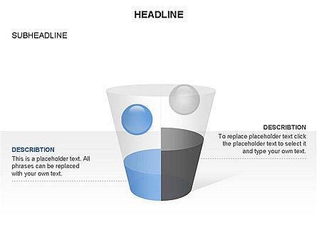 Glass and Liquid Toolbox, Slide 14, 03388, Business Models — PoweredTemplate.com