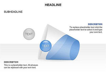 Glass and Liquid Toolbox, Slide 16, 03388, Business Models — PoweredTemplate.com