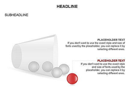 Glass and Liquid Toolbox, Slide 9, 03388, Business Models — PoweredTemplate.com