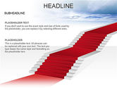 Red Carpet Toolbox#19