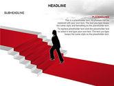 Red Carpet Toolbox#4