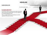 Red Carpet Toolbox#6