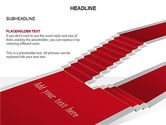 Red Carpet Toolbox#8