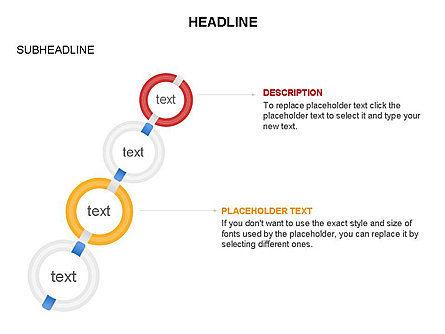 Lifebuoy Diagram, Slide 15, 03432, Business Models — PoweredTemplate.com