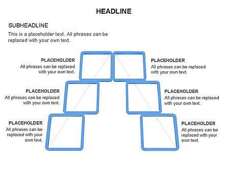 Frame Shapes Toolbox Slide 3
