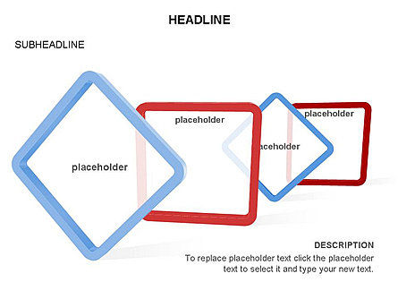 Frame Shapes Toolbox Slide 4