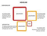 Frame Shapes Toolbox#15