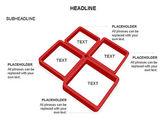 Frame Shapes Toolbox#19
