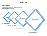 Frame Shapes Toolbox#2