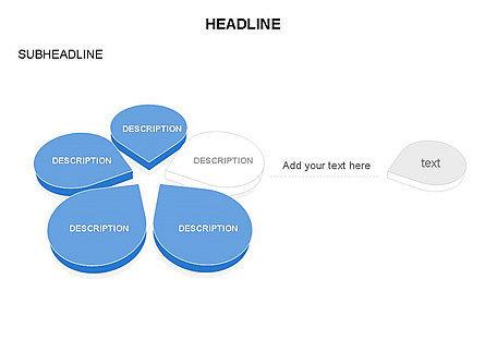 Three Dimensional Petal Diagram Toolbox Slide 17
