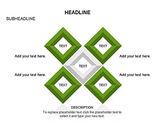 Square Frames#5