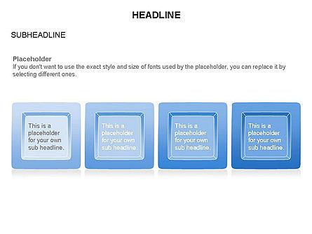 Plates Diagram Toolbox Slide 2