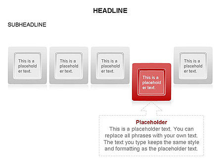 Plates Diagram Toolbox Slide 4