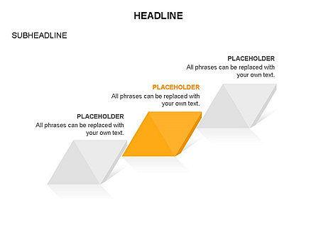 Rhombus Charts Slide 2