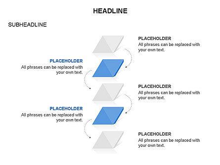 Rhombus Charts Slide 3