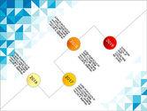 Timelines & Calendars: Timeline conceito #03483