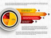 Bullseye Infographics#1