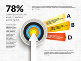 Bullseye Infographics#13