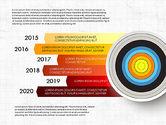Bullseye Infographics#14