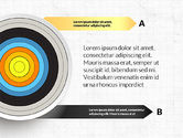 Bullseye Infographics#15
