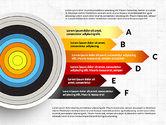 Bullseye Infographics#3