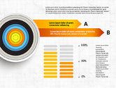 Bullseye Infographics#5