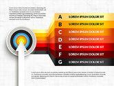 Bullseye Infographics#8