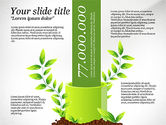 Infographics: Sprout infographics #03492