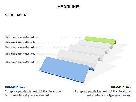 Diagrams of Angles Slide 2