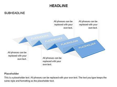 Diagrams of Angles Slide 4