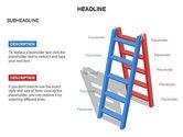 Folding Ladder Diagrams#22