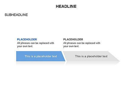 Relationship Stages Timeline Slide 2
