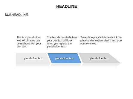 Relationship Stages Timeline Slide 3