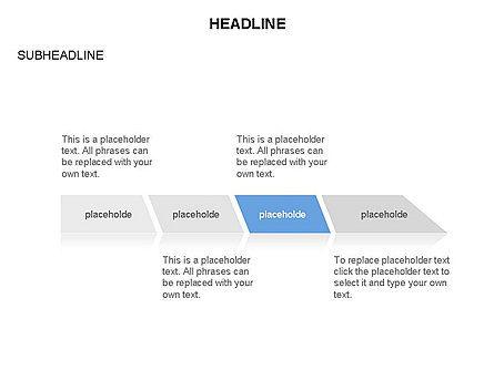 Relationship Stages Timeline Slide 4
