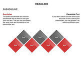 Square Relationship Stages Timeline#46