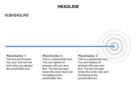 Goal Timeline Slide 2