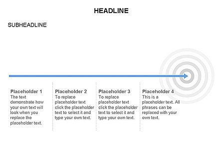 Goal Timeline Slide 3