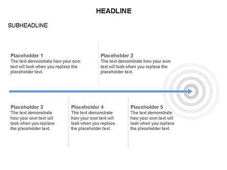 Goal Timeline Slide 4