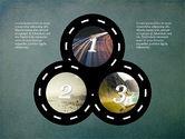 Roundabout Concept#14