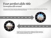 Roundabout Concept#3