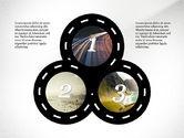 Roundabout Concept#6