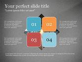Milestone Presentation Concept#10