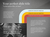 Milestone Presentation Concept#16